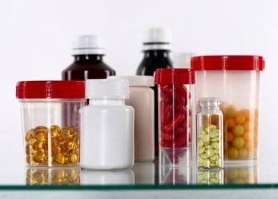 Какие использовать антибиотики при пневмонии у детей? Как выбрать правильную дозировку?