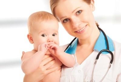 Стандарты лечения пневмонии у детей: клинические рекомендации в педиатрии. Что нужно об этом знать?