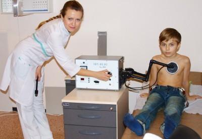 Лечебная физкультура (ЛФК) и физиотерапия при пневмонии у детей. Стоит ли применять фитотерапию?