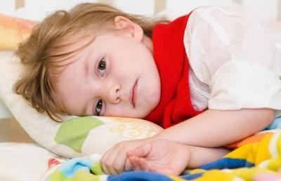 Что такое атипичная пневмония у детей: симптомы и лечение. Как не спутать с другой болезнью?