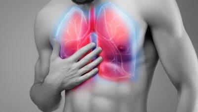 Симптомы и лечение пневмонии у взрослых: почему важна своевременная диагностика?