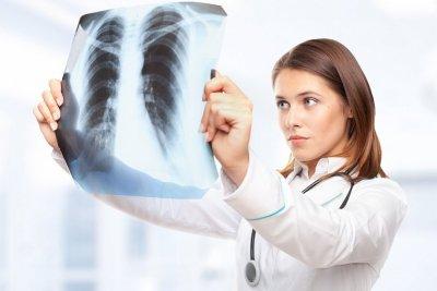 Почему важно знать этиологию и патогенез пневмонии?