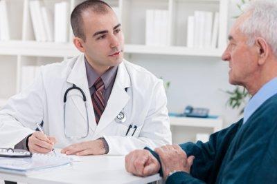 Принципы диагностики (в том числе дифференциальной) пневмонии. Какие исследования применяют?