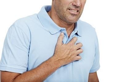 В чем заключается опасность тотальной и субтотальной пневмонии? Лечение и прогноз