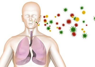 Чем отличается пневмония от рака легких и почему их часто путают? Может ли одна болезнь перейти в другую?