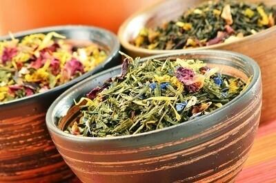 Как лечить пневмонию с помощью трав? Народные рецепты и способы их приготовления