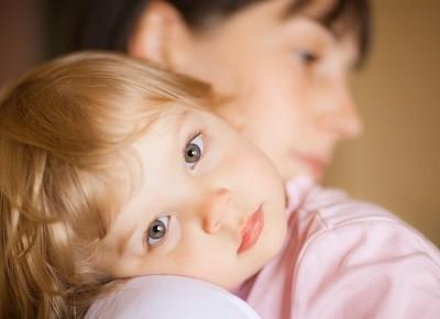 Какие бывают виды бронхита у детей: классификация по основным признакам