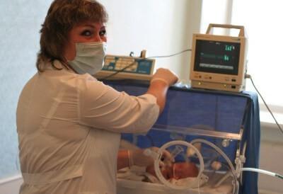 Врожденная или внутриутробная пневмония у новорожденных. Каковы причины и последствия?