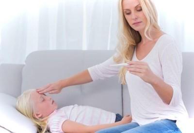 Лечение нозокомиальной (внутрибольничной) и внебольничной пневмонии у детей. В чем разница?