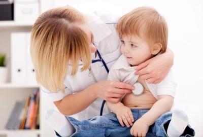 Специфическая и неспецифическая профилактика пневмонии у детей. Допустима ли поездка на море?