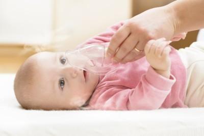 Как лечить пневмонию у ребенка до года? Мнение Комаровского об остаточных явлениях
