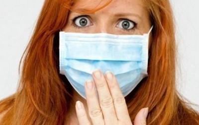 С чего начинается правосторонняя пневмония и как ее лечить?