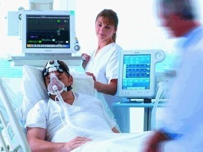 Чем страшна вентилятор-ассоциированная пневмония (ВАП)? Лечение и профилактика заболевания