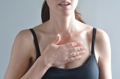 Спайки и другие изменения после пневмонии у взрослых. Откуда берутся и как лечить?