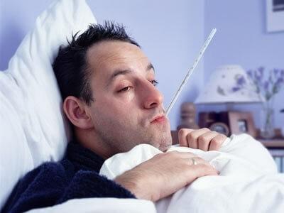 Опасности прикорневой пневмонии. Основы диагностики и лечения заболевания