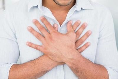 Симптомы и лечение гнойной (абсцедирующей, септической) пневмонии у взрослых