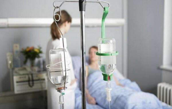 Почему бывает частая (повторная) пневмония: причины и лечение рецидива