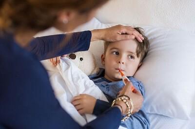 Почему возникает аспирационная пневмония и как происходит ее лечение?
