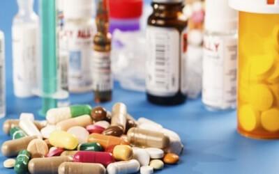 Особенности реабилитации после пневмонии: поливитамины, физиотерапия и правильное питание