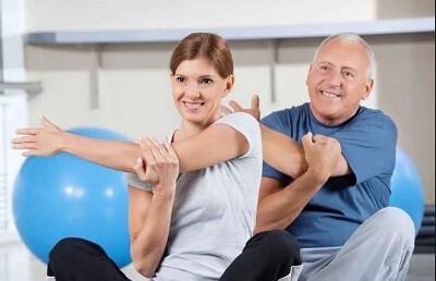 ЛФК и дыхательная гимнастика при пневмонии: упражнения, которые помогут восстановиться