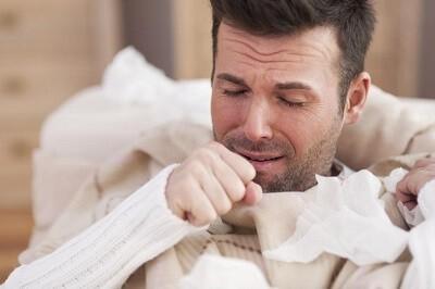 Классификация препаратов от кашля и отхаркивающих средств при пневмонии