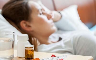 Эффективные антибиотики нового поколения при пневмонии: какие таблетки и уколы назначают?
