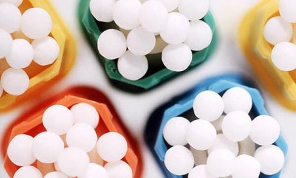 Помогает ли гомеопатия при лечении пневмонии? Принципы и противопоказания метода