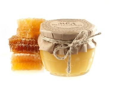 Прополис и мед при пневмонии: как помочь организму быстрее окрепнуть после болезни?