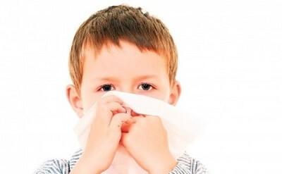 Лечение и симптомы бронхита у детей в 4 года и старше. Как распознать болезнь и не заработать осложнение?