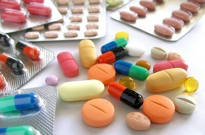 Какие витамины и иммуномодуляторы стоит принимать во время пневмонии и для ее профилактики?