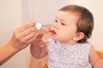 Из-за чего возникает хронический бронхит у ребенка? Помогите врачу поставить правильный диагноз