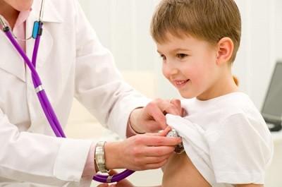 Причины возникновения обструктивного бронхита у детей. Как быстро и надежно справиться с болезнью?