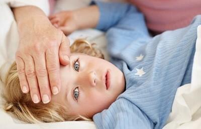Как вовремя остановить аллергический бронхит у ребенка: симптомы и методы лечения, которые надо знать родителям