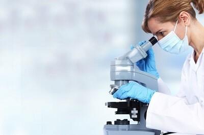 Редкое, но тяжелое заболевание — микоплазменный бронхит. Причины и лечение