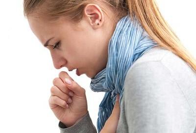 Грудное вскармливание и бронхит: почему возникает и как лечить?