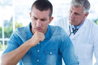 Все о грибковом бронхите: симптомы, диагностика и лечение
