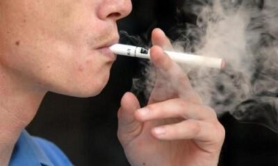 Все о хроническом бронхите курильщика: что это такое и как его лечить?