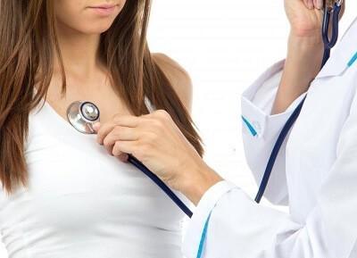 Опасен ли катаральный (слизистый) эндобронхит? Все об этом виде заболевания