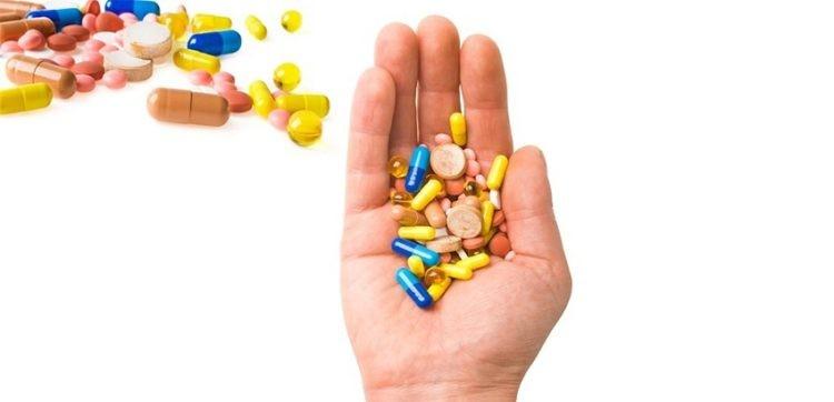 Онлайн-тест на определение угрозы инсульта
