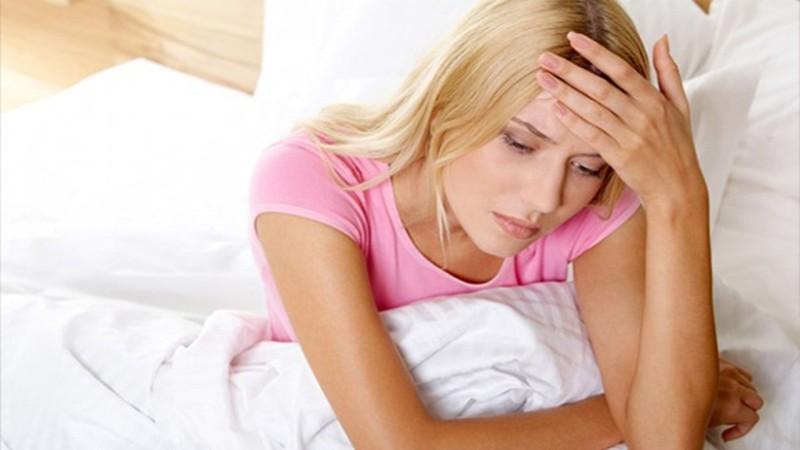 Правильно ли Вы лечите пневмонию?