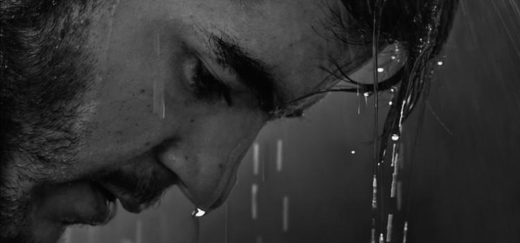 душ печальный