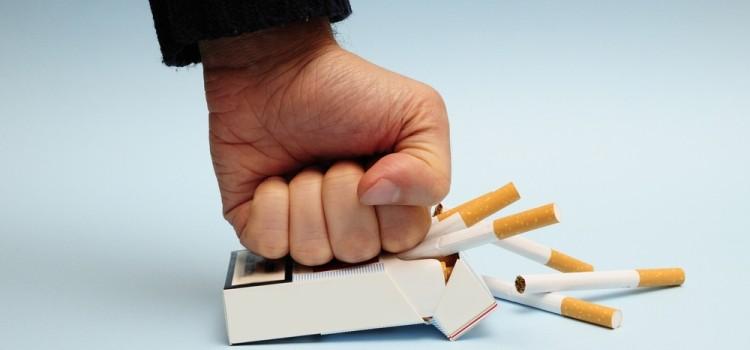 от какой сигареты вы не можете отказаться