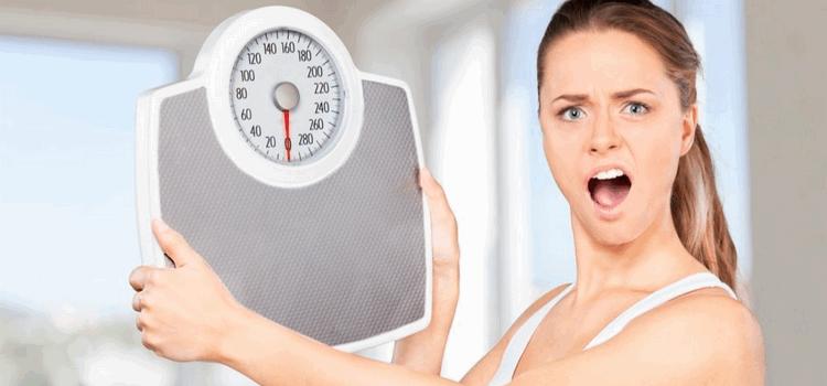 беспокоит лишний вес-1