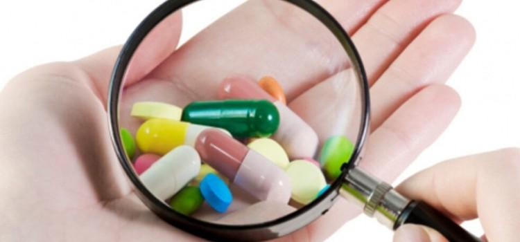 проверенные лекарства препараты