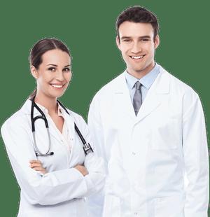 Эффективность арбидола при коронавирусе