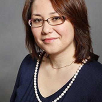 Абакова Ранида Равильевна – врач перввой категории, функциональной диагностики, стаж в ФГПУ более 8 лет