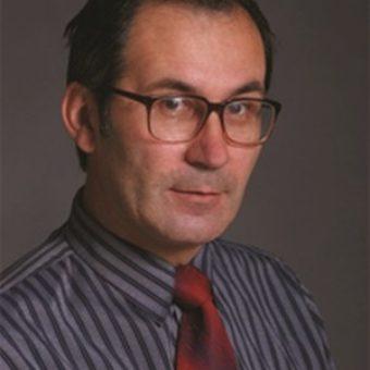 Акимов Владимир Павлович – врач-хирург, онколог, профессор, стаж в ФГПУ 15 лет