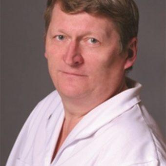 Белов Алексей Анатольевич – анестезиолог-реаниматолог, врач высшей категории, стаж в ФГПУ более 20 лет