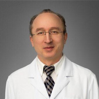 Борисов Сергей Владимирович – врач-хирург, детский хирург, врач-онколог, врач-проктолог, врач-флеболог, стаж 33 год