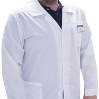 Нилька Ростислава Ярославовича – врач кардиолог, врач высшей категории, кандидат медицинских наук, стаж 22 года